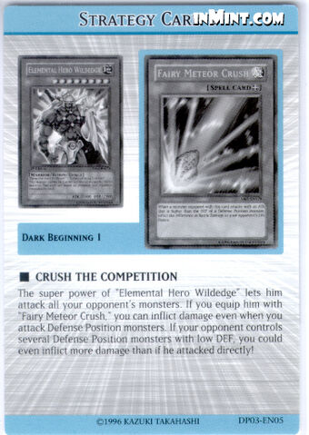 File:Crushthecompetition-DP03-EN05-UE.jpg