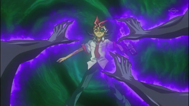 File:DamagingHand-JP-Anime-ZX-NC.png
