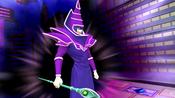 DarkMagician-LOD-EN-VG-NC