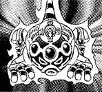 File:JigenBakudan-JP-Manga-DM-CA.png