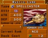 MysticLamp-DOR-EN-VG