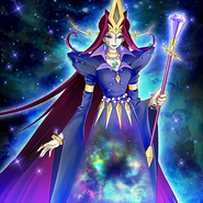 Number83GalaxyQueen-OW