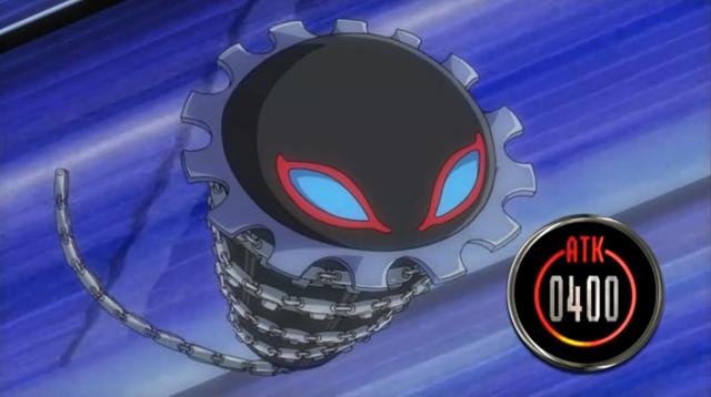 File:SinisterSprocket-EN-Anime-5D-NC.png