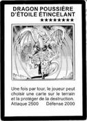 StardustSparkDragon-FR-Manga-5D