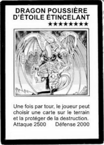 File:StardustSparkDragon-FR-Manga-5D.png