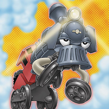 File:Steamroid-OW.png