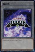 Token-TKN4-EN-SR-UE-JudgeHarpieChanneler