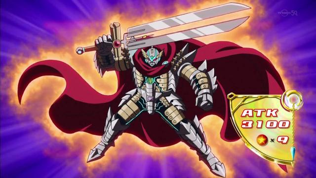 File:XXSaberGottoms-JP-Anime-AV-NC.png