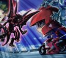 Yu-Gi-Oh! 5D's - Episode 153
