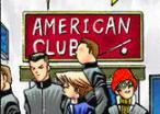 File:American Club.png