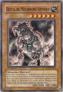AncientGearBeast-SD10-SP-C-1E