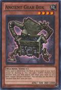 AncientGearBox-PRIO-EN-C-UE