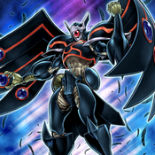 BlackwingArmorMaster-TF04-JP-VG