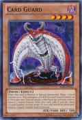 CardGuard-BP01-EN-C-UE