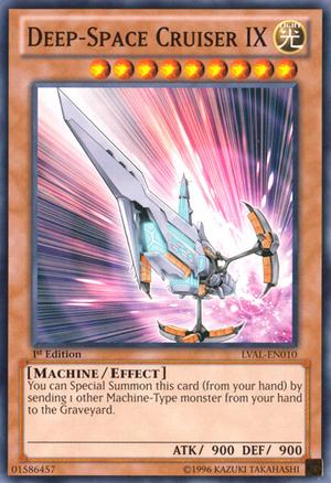 DeepSpaceCruiserIX-LVAL-EN-C-1E