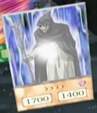 File:DisgracedMage-EN-Anime-DM.png