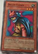 DreamClown-MRD-NA-SP-UE-Reprint