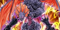 Detonatore Ala di Drago