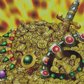 Thumbnail for version as of 01:26, December 16, 2013