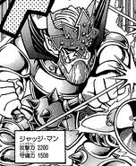 Judgeman-JP-Manga-DM-NC