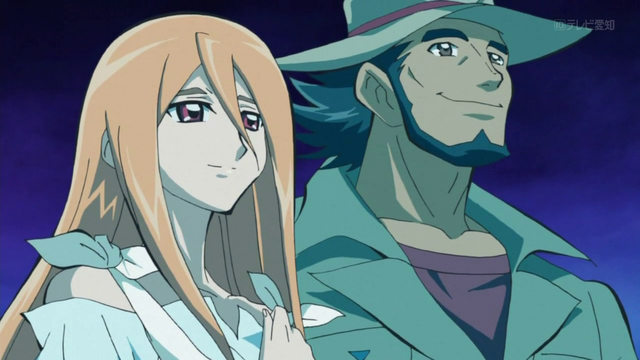 File:Kazuma and Mira in the Astral World.png