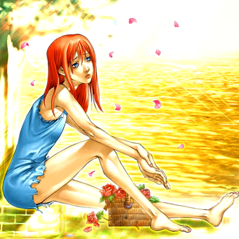 File:TheUnhappyGirl-TF04-EN-VG.png