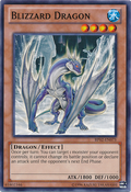 BlizzardDragon-BP02-EN-C-UE