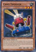 CardTrooper-BP02-EN-C-UE
