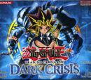 Miscellaneous Gallery:Dark Crisis