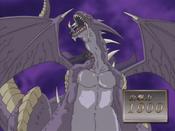 DoomVirusDragon-JP-Anime-DM-NC