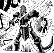 DragonMailKnight-EN-Manga-GX-NC