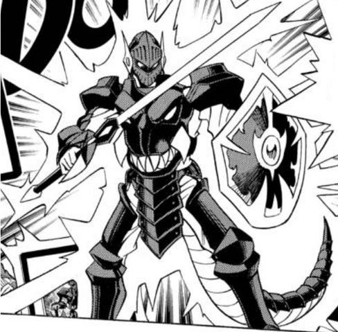 File:DragonMailKnight-EN-Manga-GX-NC.png