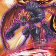ExploderDragonwing-OW