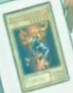 FirewingPegasus-JP-Anime-DM