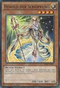 HeraldofCreation-SR02-DE-C-1E