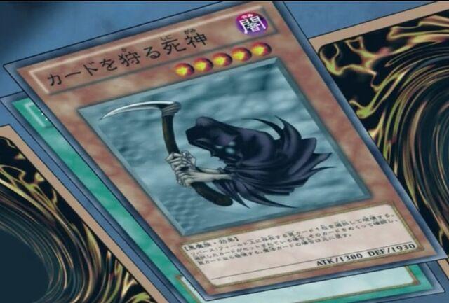 File:ReaperoftheCards-JP-Anime-ZX.jpg
