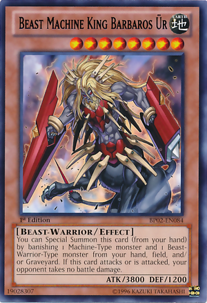 BeastMachineKingBarbarosÜr-BP02-EN-R-1E