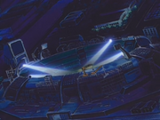 Domino Stadium