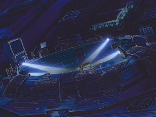 File:Domino Stadium.png