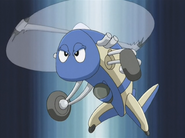 Gyroid-JP-Anime-GX-NC