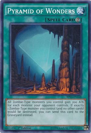 PyramidofWonders-BP03-EN-C-1E