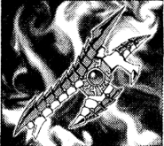 SpiritCannonKushuSipit-JP-Manga-5D-CA
