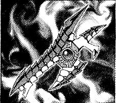 File:SpiritCannonKushuSipit-JP-Manga-5D-CA.png