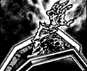 BloodCurse-EN-Manga-R-CA