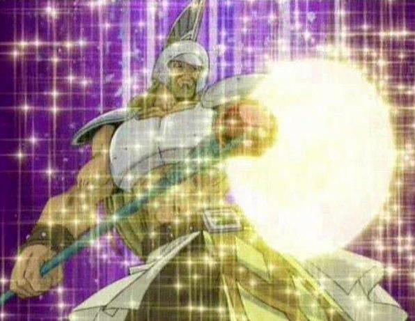 File:ChirontheMage-JP-Anime-DM-NC.jpg
