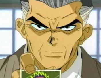 File:Detective anime.png