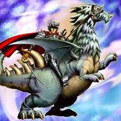 DragonManipulator-TF04-JP-VG