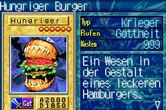 File:HungryBurger-ROD-DE-VG.png