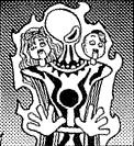 IllusionistFacelessMage-JP-Manga-DM-CA