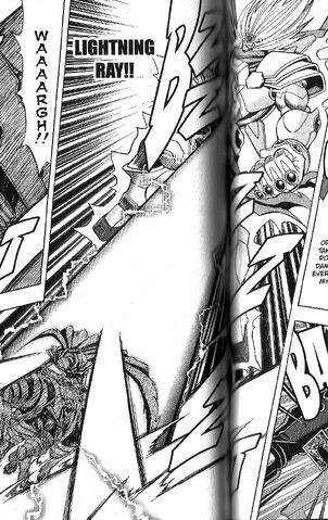 File:LightningWarrior-EN-Manga-5D-NC-2.jpg